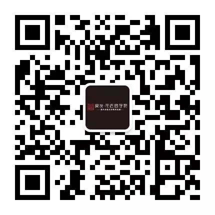 1468567432870024.jpg